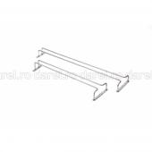D3850/310 - Suport de pahare 310 mm
