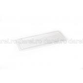 TAVA 450 mm - Tava scurgator pentru corp 450 mm