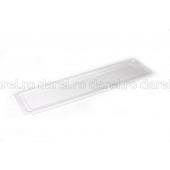 TAVA 900 mm - Tava scurgator pentru corp 900 mm