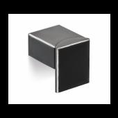 UA-ARSG30-20 - Buton negru